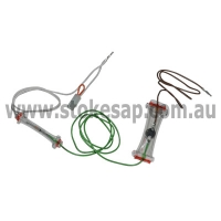 D-THM ASSY - Click for more info