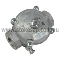 REGULATOR.-T/GAS. 2068-00 - Click for more info