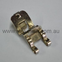 THERMOSTAT CAPILLARY BULB CLIP - Click for more info