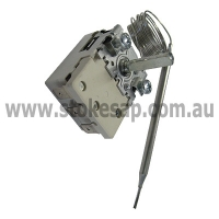 THERMOSTAT CAPILLARY 30-110 DEGREES CELCIUS - Click for more info