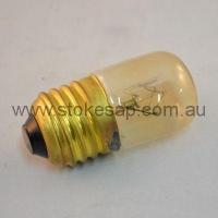 LAMP OVEN 25W ES/E27 300 C PILOT - Click for more info