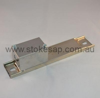 STRIP HEATER 150W 203MM 8IN - Click for more info