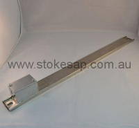 STRIP HEATER 1000W 533MM 21IN - Click for more info