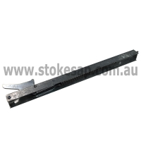 OVEN DOOR HINGE WESTINGHOUSE - Click for more info