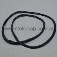 SIMPSON OVEN DOOR SEAL - Click for more info