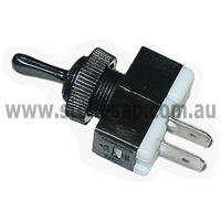 SWITCH TOGGLE SPST SERIES 475 - Click for more info