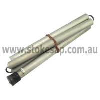 ANODE - FLEXI ROD TYPE - Click for more info