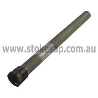 ANODE 280mm WILSON DAIRY HOT WATER - Click for more info