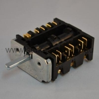 FUNCTION SWITCH - Click for more info