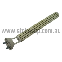 BOBBIN 1 5/8 INCH HOT WATER ELEMENT 2400W - Click for more info