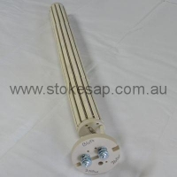 BOBBIN 1 5/8 INCH HOT WATER ELEMENT 2750W - Click for more info