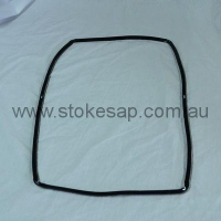 BLANCO OVEN DOOR SEAL - Click for more info