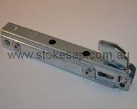 BLANCO OVEN DOOR HINGE - Click for more info