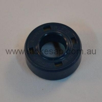 SEAL FOR SPRAY VALVE AS0021233 - Click for more info