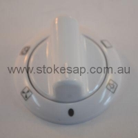 FUNCTION KNOB - Click for more info