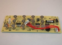 DISPLAY PCB - Click for more info