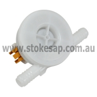 FLOW METER - Click for more info