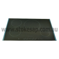 COOKTOP CERAMIC GLASS HOB TOP - Click for more info