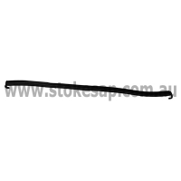 OVEN DOOR GASKET 16 INCH/18 INCH - Click for more info