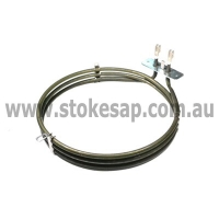 OVEN FAN FORCED ELEMENT 230V - Click for more info