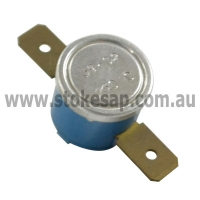 THERMOSTAT CUT-OFF - Click for more info