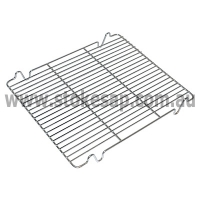 GRILL PAN GRID - Click for more info