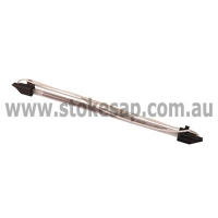GLASS HEATER 10 INCH 120W - Click for more info