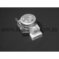 TIMER D/F 4 PIN 6Hr 21Min ALTE - Click for more info