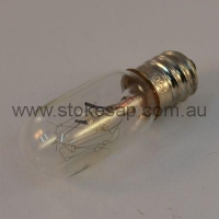 GLOBE CES (12mm THREAD) 15W SU - Click for more info