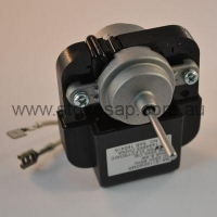 MOTOR REVERSIBLE FROST FREE - Click for more info