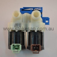 SOLENOID VALVE 2-WAY EWF1083 - Click for more info