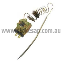 ROBERTSHAW THERMOSTAT CAPILLARY 70-290 DEGREES CELCIUS - Click for more info
