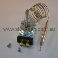 ROBERTSHAW THERMOSTAT CAPILLARY 15-120 DEGREES CELCIUS - Click for more info
