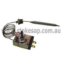 ROBERTSHAW THERMOSTAT CAPILLARY 95-205 DEGREES CELCIUS - Click for more info