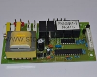PCB - Click for more info