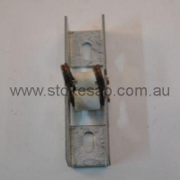 DOOR CATCH ASSY - Click for more info