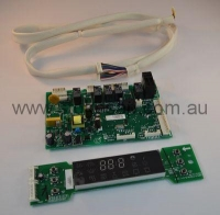 PC BOARD - Click for more info