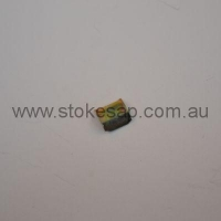 CLIP KNOB 8045/17/4 - Click for more info