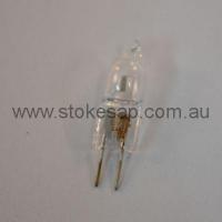 BULB HALOGEN 12V 20W - Click for more info