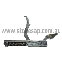 HINGE NOVA STAR L/R 48153 - Click for more info