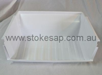 FREEZER BIN BOTTOM - Click for more info