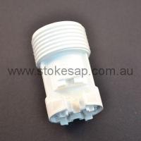HOLDER LAMP - Click for more info