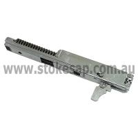 OVEN DOOR HINGE - Click for more info