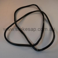 SEAL 1 PIECE 53628 5 CLIPS 153 - Click for more info