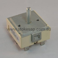 HOTPLATE CONTROL - Click for more info