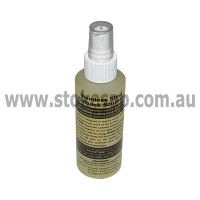 EURO-CLOTH CUTBACK SOLUTION 125ML - Click for more info