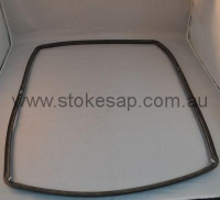 FIORI OVEN DOOR SEAL SUIT F32 60cm MAIN OVEN LINERS - Click for more info
