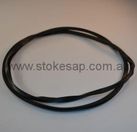 FIORI INNER GLASS DOOR SEAL SUIT ALL F32 60cm SERIES OVENS - Click for more info
