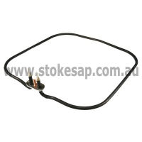 FISHER & PAYKEL DISHWASHER ELEMENT ASSEMBLY 820 920 - Click for more info