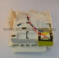 MODULE CONTROL GLTH UT 220V SVC - Click for more info